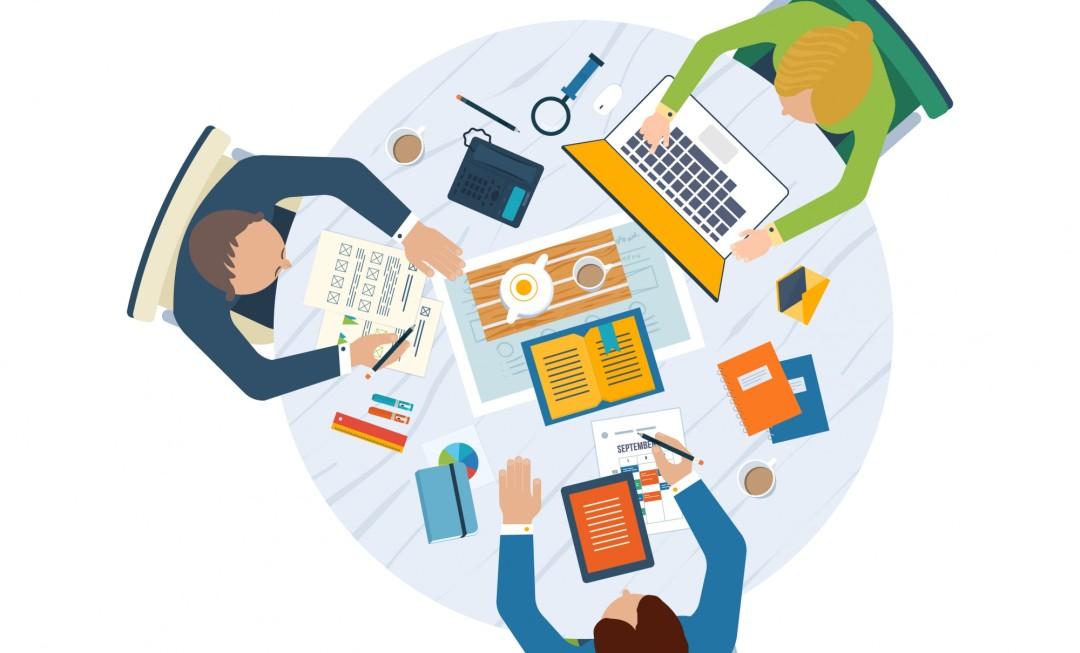 Warum es kein agiles Projektmanagement gibt! Dritter und letzter Teil einer kritischenAuseinandersetzung. — usable services.
