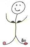 scrum Maskottchen